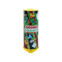 CONSTRI Tischbombe Maxi Party & Game