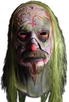 Psycho Maske Rob Zombies 31