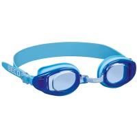 Beco ACAPULCO Kinderbrille blau