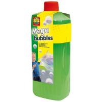 SES Nachfüllset Riesenseifenblasen