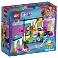 LEGO FRIENDS Stephanies Zimmer