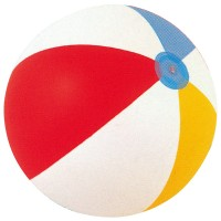 Beco Wasserball 50cm