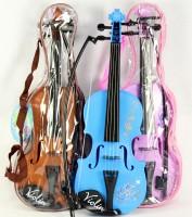 Geige 42cm 3 Farben