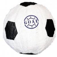 Fussball Pinata
