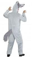Kostüm Wolf XL