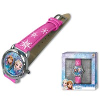 Frozen Frozen Armbanduhr analog