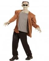 Kostüm Frankenstein XL