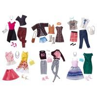 Barbie Fashion 2er Pack