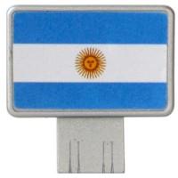 Tipp Kick Tipp-Kick Soundchip Argentinien
