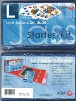 Starter-Kit Jassen