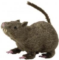 Dekorations - Ratte