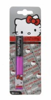 Hello Kitty Lipgloss Fuschia