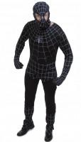 Speedsuit Spider-Man Venom XL