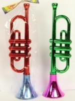 Spieltrompete