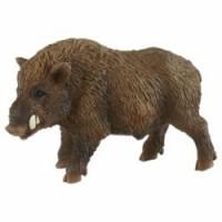 Wildschwein 8.5cm