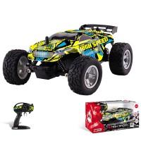 Mondo 1:24 RC Highspeed Buggy 2.4G