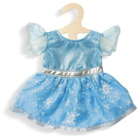 HELESS Kleid Eis-Prinzessin, gross