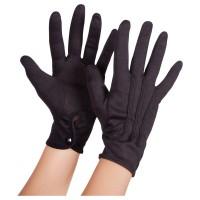 BOLAND Handschuhe schwarz, Gr.XL