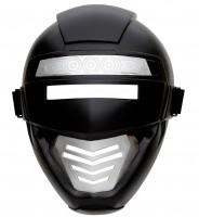 Power Robot Maske