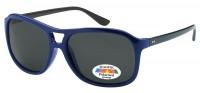 Klassische Sonnebrille SP109 C
