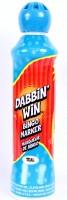 Bingo Marker blaugrün 43ml Dabbin Win