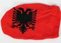 Auto Aussenspiegel Verkleidung Albanien