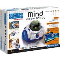 Clementoni MIND Designer Robot I