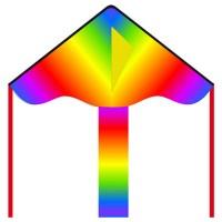HQ INVENTO Drachen Simple Flyer Radiant