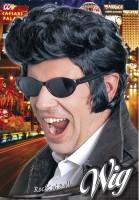 Elvis Perücke