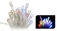 Lichterkette LED