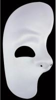 Dominomaske Phantom