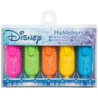 Frozen Frozen 5 Leuchtmarker