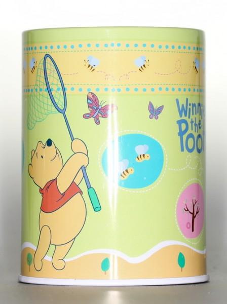 Winnie the Pooh, Stiftehalter, 10cm