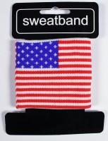 Schweissband USA