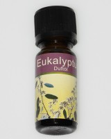 Duftöl Eukalyptus 10ml