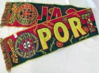 Schal Portugal