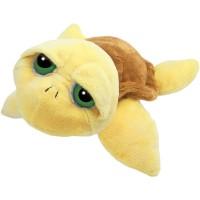 Peepers Schildkröte L 36cm