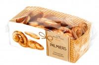 Maître Pâtissier Palmiers 250g x 12