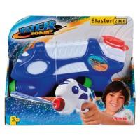 Wasserpistole Waterzone 2000