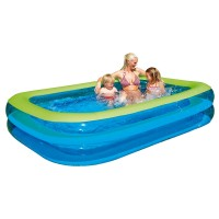HAPPY PEOPLE Family Pool