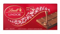 Lindor Milch 100g x 20