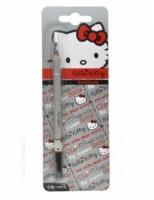 Hello Kitty Kajalstift schwarz