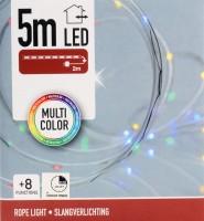 Leuchtband