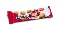 Wernli Chocoly Mini 100g x 18