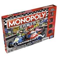 HASBRO GAM.MONOPOLY Monopoly Gamer Mario Kart, d