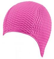 Beco Damen-Schwimmhaube pink