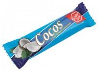 Dr. Balke Cocos-Schoko 40g x 24