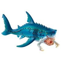 Schleich Monsterfisch