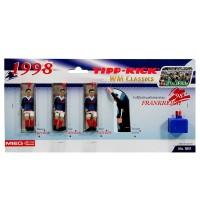Tipp Kick Tipp-Kick WM-Classics Frankreich 1998