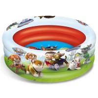 Mondo Paw Patrol Pool 100 cm